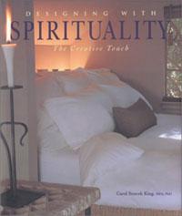 Designing with Spirituality
