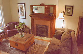 Why Home Staging Works