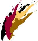 colorway by Debra Gould