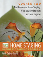 Home Staging Course 2